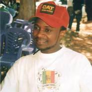 babumweu's profile photo
