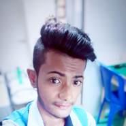 joyantak's profile photo