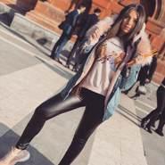 nyshac's profile photo