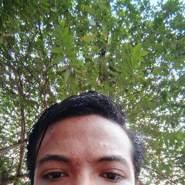 rande7's profile photo