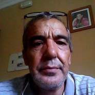 juana78115's profile photo