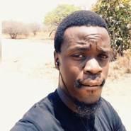 andy35's profile photo