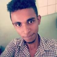 pathumlakshitha779's profile photo
