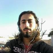 alialahmd9's profile photo