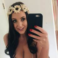 angelawhite9's profile photo