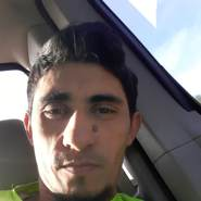josei1785's profile photo