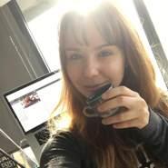 arielrebel113's profile photo