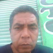 paquito220275's profile photo