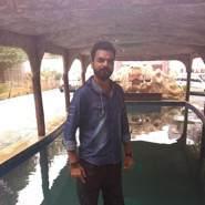 hassans1102's profile photo