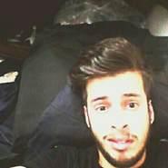 abbasm175's profile photo