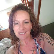 sandra179018's profile photo