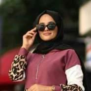 asmaas96's profile photo