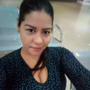 elianaa164's profile photo