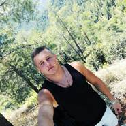 anton240's profile photo