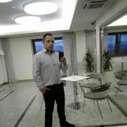 user_uwv08's profile photo