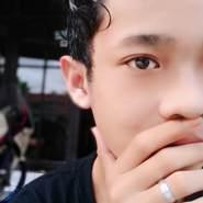 ahoyk863's profile photo