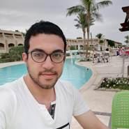 mohamede7651's profile photo