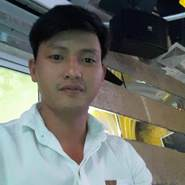 phis015's profile photo