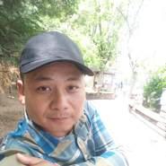 vanl546's profile photo