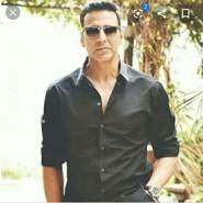 amity259's profile photo