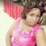 nendyd6's profile photo