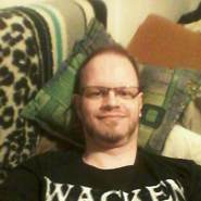 sebastian3372's profile photo