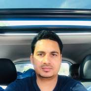 rashidn24's profile photo