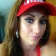 paulitamariecalderon's profile photo