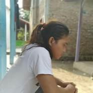 iqroa924's profile photo