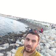 akkarim9's profile photo