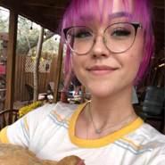 viana0_04's profile photo