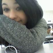 lissa8815's profile photo