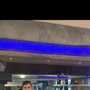 oemerertac's profile photo