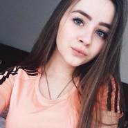 Alina1921's profile photo