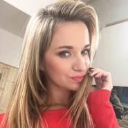 angelina1471's profile photo