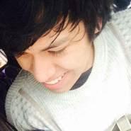 jonah827's profile photo