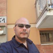 cirog780's profile photo