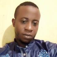 ganiyum's profile photo