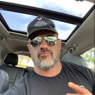 jamesmclntosh's profile photo