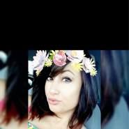 stellafrank987's profile photo