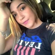 lisacorey399's profile photo