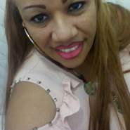 angelah115's profile photo