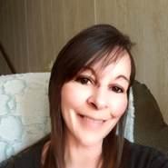 tammi7239's profile photo