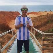 kauea6726's profile photo
