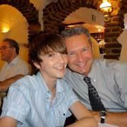 richardnolan's profile photo