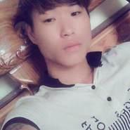 danhc164's profile photo