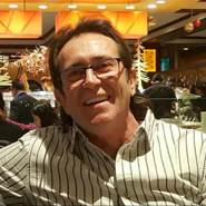 josecosinfaubel's profile photo