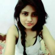 sheryas7's profile photo