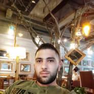 mutazamayreh's profile photo