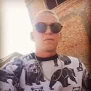 vitalio_1111's profile photo